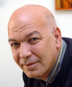 Йово Николов - разследване