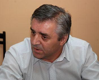 Иван Аспарухов