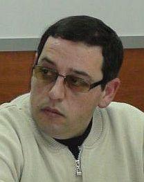 Ангел Трайков