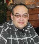 Борислав Курдов