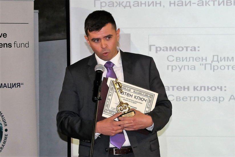 Светлозар Алексиев