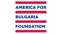 America for Bulgaria Foundation