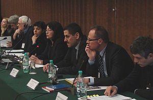 Съдебна практика по прилагане на законодателството, свързано с достъпа до обществена информация