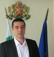 ПДИ проведе обучение на журналисти от Пловдив, Пазарджик и Стара Загора