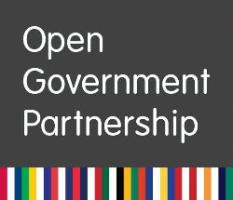 """Трета европейска среща в рамките на инициативата """"Партньорство за открито управление"""""""