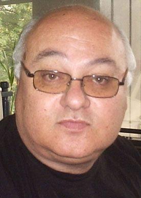 Цветан Тодоров