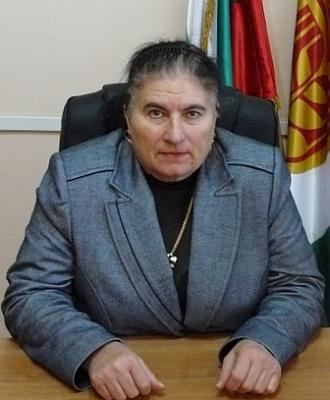 Йорданка Узунска