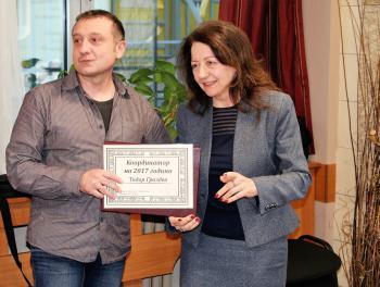 Тодор Гроздев