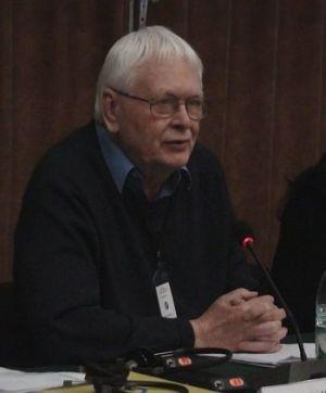 Тони Бъниън